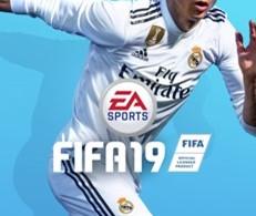 Купить лицензионный ключ FIFA 19 (Origin) Оригинальный Ключ Steram на SteamNinja.ru