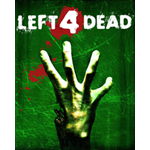 Left 4 Dead (Steam Ключ) + Бонус