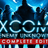 XCOM: Enemy Unknown - The Complete Edition (RU,CIS)