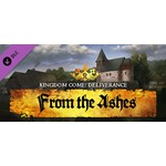 DLC Kingdom Come: Deliverance From the Ashes (Steam RU)