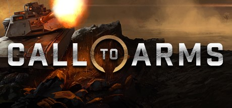 Купить Call to Arms - Basic Edition Steam RU