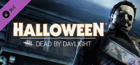 Купить Dead by Daylight - The Halloween Chapter (Steam RU)