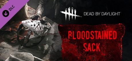 Купить Dead by Daylight - The Bloodstained Sack Steam RU