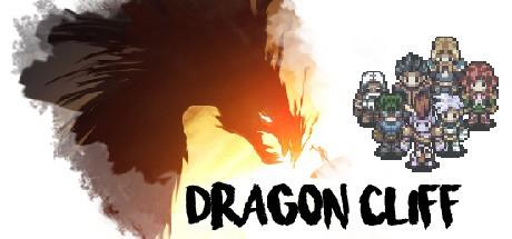 Купить Dragon Cliff Steam RU