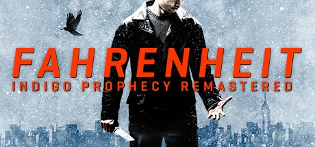 Купить Fahrenheit Indigo Prophecy Remastered (Steam RU)