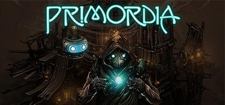 Купить Primordia Steam RU