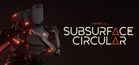 Купить Subsurface Circular Steam RU