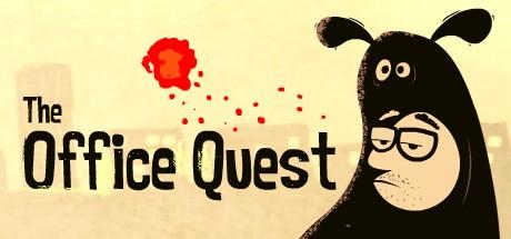Купить The Office Quest Steam RU