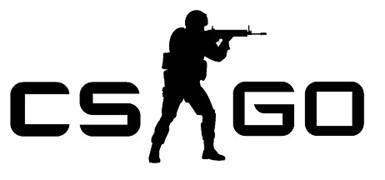 Counter-Strike Global Offensive VAC BAN, STEAM Аккаунт