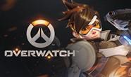 Купить лицензионный ключ Overwatch (Battle.net/Region Free) + ПОДАРОК на Origin-Sell.com