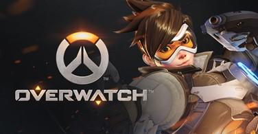 Купить лицензионный ключ Overwatch (Region Free) + ПОДАРОК на SteamNinja.ru