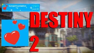 Купить лицензионный ключ Destiny 2 Planet of Peace Exclusive Emblem DLC на Origin-Sell.com