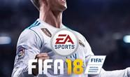 Купить аккаунт FIFA 18    origin    + Гарантия    + Секретка на Origin-Sell.com