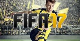 FIFA 17 || origin || + Гарантия || + Секретка