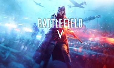 Купить аккаунт Battlefield V | Origin | Гарантия | на Origin-Sell.com