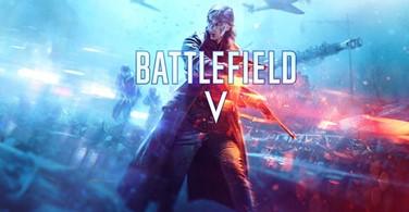 Купить аккаунт Battlefield V | Origin | Гарантия | на SteamNinja.ru