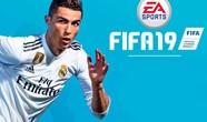 Купить аккаунт FIFA 19 | Origin | Гарантия | на SteamNinja.ru