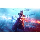 Battlefield V | Origin | Гарантия | Подарки
