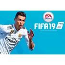 FIFA 19 | Origin | Гарантия | Подарки
