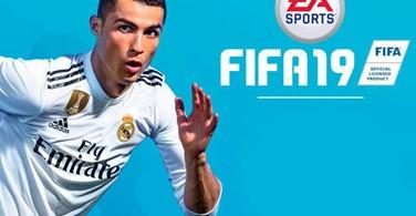 Купить аккаунт FIFA 19 | Origin | Гарантия | Подарки на SteamNinja.ru