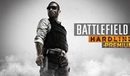 Купить аккаунт Battlefield Hardline Premium | Origin | Гарантия | на Origin-Sell.com
