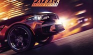 Купить аккаунт Need for Speed Payback Deluxe | Origin | Гарантия | на Origin-Sell.com