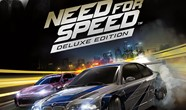 Купить аккаунт Need for Speed 2016 Deluxe | Origin | Гарантия | на Origin-Sell.com