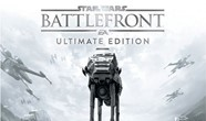 Купить аккаунт Star Wars Battlefront Ultimate | Origin | Гарантия | на Origin-Sell.com