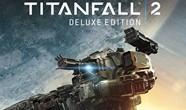 Купить аккаунт Titanfall 2 Deluxe | Origin | Гарантия | Подарки на Origin-Sell.com