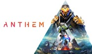 Купить аккаунт Anthem | Origin | Гарантия | Подарки на Origin-Sell.com