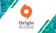Купить аккаунт Origin Access Basic | Origin | Гарантия | Подарки на Origin-Sell.com