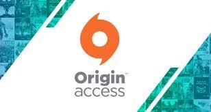Купить аккаунт Аккаунт EA Play | Origin | Гарантия | Подарки на SteamNinja.ru