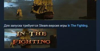 In The Fighting Awesome Soundtrack STEAM KEY GLOBAL