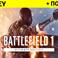 Battlefield 1 Ultimate с почтой [смена данных] + скидка