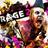 RAGE 2 | Оффлайн активация | Epic | Region Free