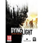 DYING LIGHT ✅(STEAM KEY)+ПОДАРОК