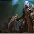 Diablo 3 III : Rise of the Necromancer (EU/US/RU)