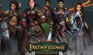 Купить аккаунт Pathfinder: Kingmaker (Steam KEY) + ПОДАРОК на Origin-Sell.com