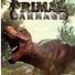 Primal Carnage (Steam Gift Region Free / ROW)