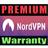 NordVPN | PREMIUM АККАУНТ  ГАРАНТИЯ (Nord VPN)