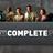 CS:GO-Valve Complete Pack (steam account)