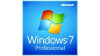 Windows 7 Pro OEM 32/64 bit Global Original + Гарантия