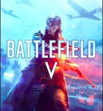 Купить Battlefield V deluxe  ORIGIN