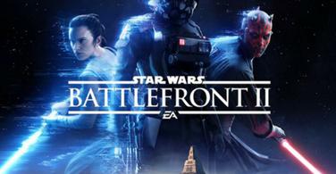 Купить аккаунт STAR WARS Battlefront II ГАРАНТИЯ [ORIGIN] на Origin-Sell.com