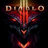 DIABLO III 3 (Battle.net/GLOBAL)+ПОДАРОК