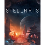 STELLARIS (STEAM) + ПОДАРОК