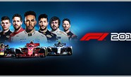 Купить лицензионный ключ F1 2018  (Steam Ключ/ Русский/ Весь Мир) + Подарок на Origin-Sell.com