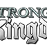 Stronghold Kingdoms - Windows Store Promotion Ключ