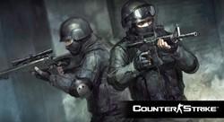 Counter strike: 1.6 +подарок +бонус +скидка 15% [steam]