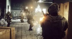 Battlefield 4 Premium RUS/ENG+СЕКРЕТКА+СКИДКА+ГАРАНТИЯ